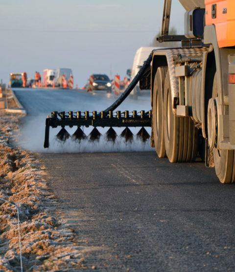 asphalt-truck