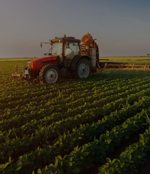 slider-agriculture-bg